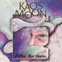 KAOS-MOON_After-The-Storm