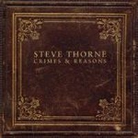 STEVE-THORNE_Crimes-And-Reasons