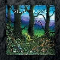 STEVE-THORNE_Emotional-Creatures-Part-One