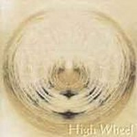 Album HIGH WHEEL Back From The Void (2002)