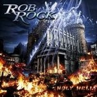 ROB-ROCK_Holy-Hell