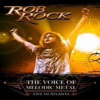 ROB-ROCK_The-Voice-Of-Melodic-Metal--Live-In-