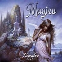 MAGICA_Hereafter