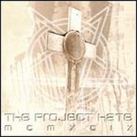 THE-PROJECT-HATE-MCMXCIX_Hate-Dominate-Congre
