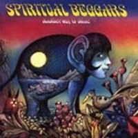 SPIRITUAL-BEGGARS_Another-Way-To-Shine