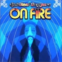 SPIRITUAL-BEGGARS_On-Fire