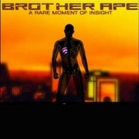 BROTHER-APE_A-Rare-Moment-Of-Insight