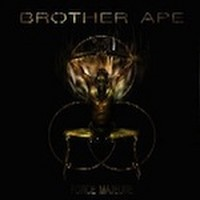 BROTHER-APE_Force-Majeure