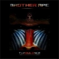 BROTHER-APE_Turbulence