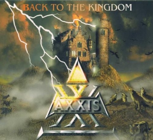 AXXIS_Back-To-The-Kingdom