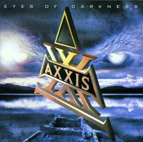AXXIS_Eyes-Of-Darkness