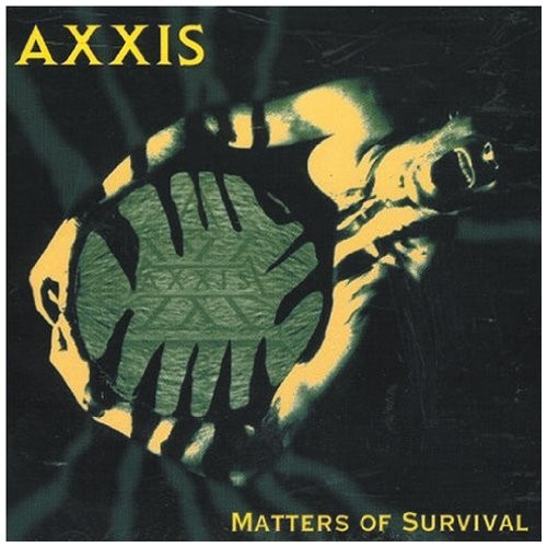 AXXIS_Matters-Of-Survival
