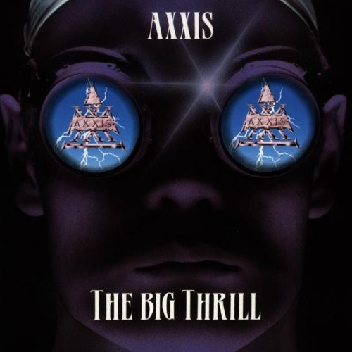 AXXIS_The-Big-Thrill