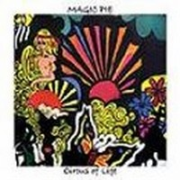 MAGIC-PIE_Circus-Of-Life