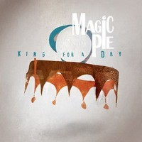 MAGIC-PIE_King-For-A-Day