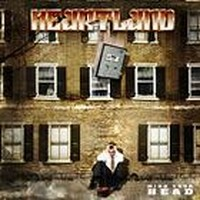 HEARTLAND_Mind-your-Head