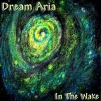 DREAM-ARIA_In-The-Wake