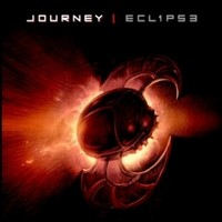 JOURNEY_Eclipse