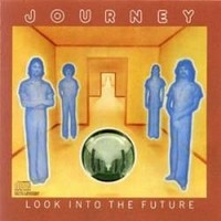 JOURNEY_Look-Into-The-Future