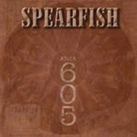 SPEARFISH_Area-605