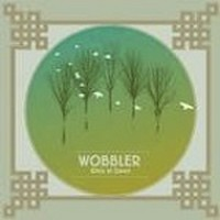 WOBBLER_Rites-At-Dawn