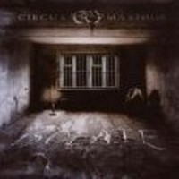 CIRCUS-MAXIMUS_Isolate