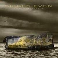 SIEGES-EVEN_Paramount