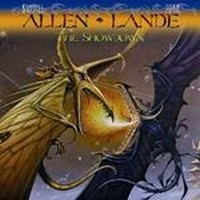 ALLEN--LANDE_The-Showdown