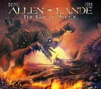 ALLEN-LANDE_The-Great-Divide