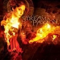 STREAM-OF-PASSION_The-Flame-Within
