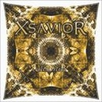 XSAVIOR_Caleidoscope