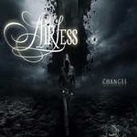 AIRLESS_Changes