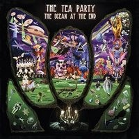 THE-TEA-PARTY_The-Ocean-At-The-End