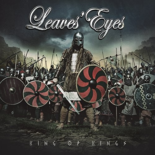 LEAVES-EYES_King-Of-Kings