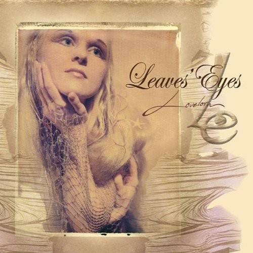 LEAVES-EYES_LOVELORN
