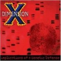 DIMENSION-X_Implications-of-a-Genetic-Defense
