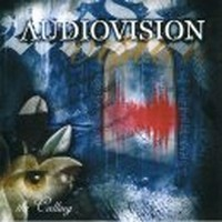 AUDIOVISION_The-Calling