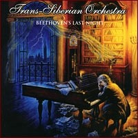 TRANS-SIBERIAN-ORCHESTRA_Beethoven-s-Last-Nig