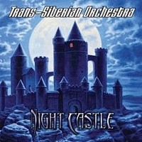 TRANS-SIBERIAN-ORCHESTRA_Night-Castle