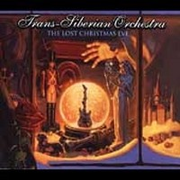 TRANS-SIBERIAN-ORCHESTRA_The-Lost-Christmas-E