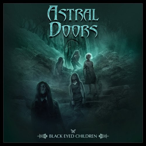 ASTRAL-DOORS_Black-eyed-children
