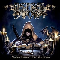 ASTRAL-DOORS_Notes-From-The-Shadows