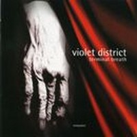 VIOLET-DISTRICT_Terminal-Breath