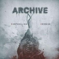 ARCHIVE_Controlling-Crowds