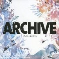 ARCHIVE_Unplugged