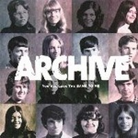 ARCHIVE_You-All-Look-The-Same-To-Me