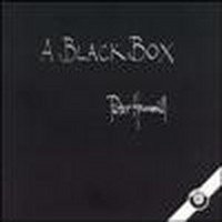 PETER-HAMMILL_A-Black-Box