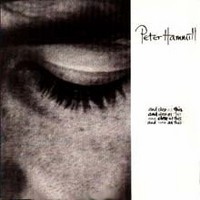 PETER-HAMMILL_And-Close-As-This