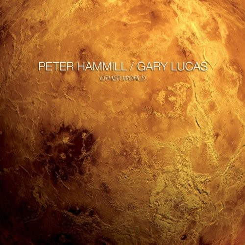 PETER-HAMMILL_Other-World