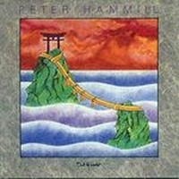 PETER-HAMMILL_Out-Of-Water
